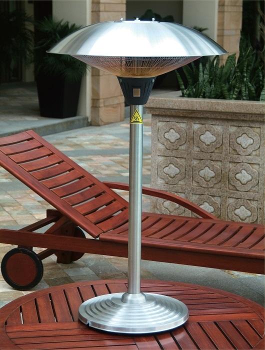 parasol vérone