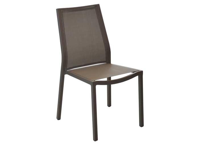 chaise ida ambiance