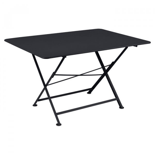 Table de jardin FERMOB Cargo 128 x 90 cm