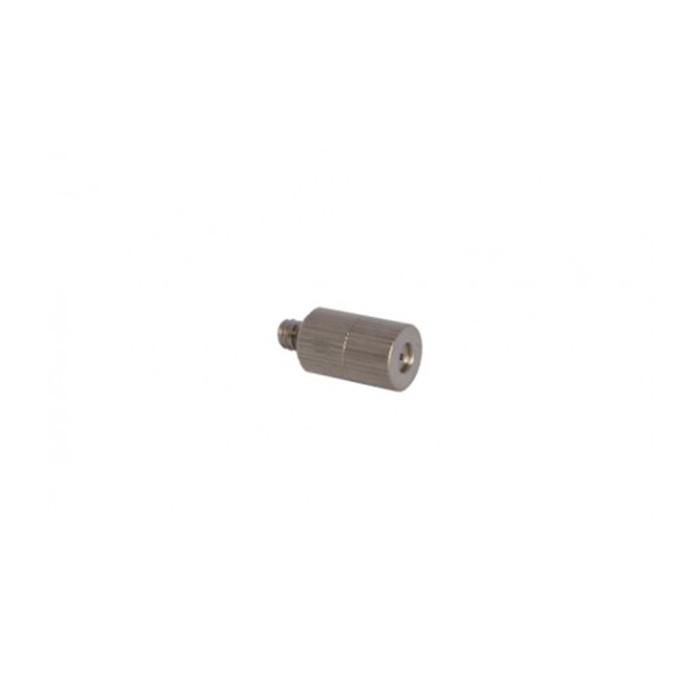 Buse anti gouttes 0,15mm 1/4 pour système haute pression O'Fresh