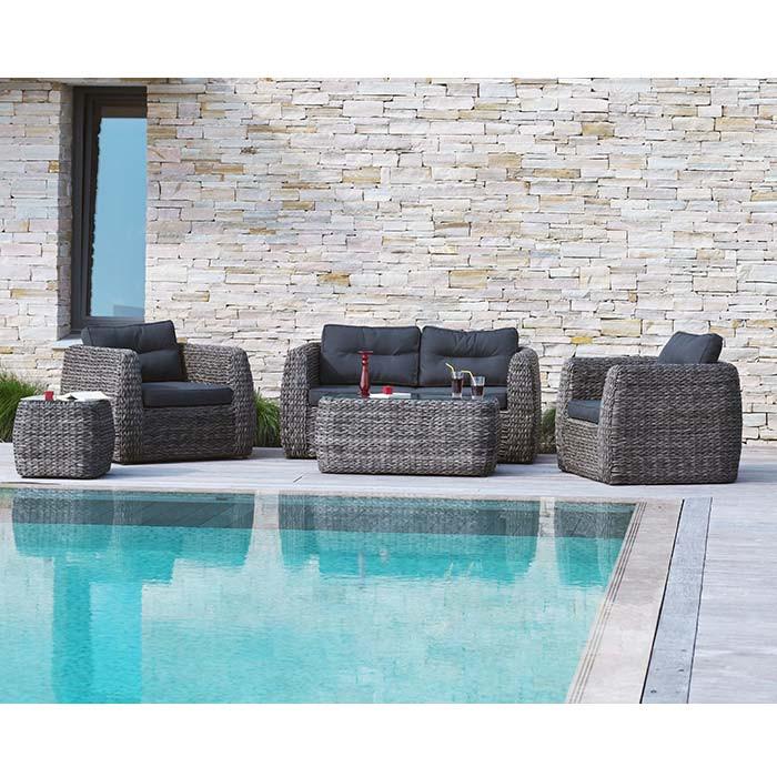 Awesome Mobilier De Jardin Paris Ideas - House Design - marcomilone.com