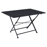 Table de jardin FERMOB Cargo 128 x 90 cm