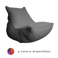 Pouf Lounge PROLOISIRS Big Bag