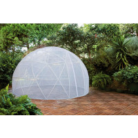 Moustiquaire Garden Igloo