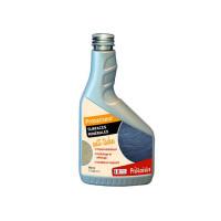 Protecteur pour surfaces minérales PROLOISIRS