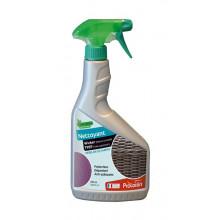 Nettoyant pour résine tressée et toile TPEP PROLOISIRS