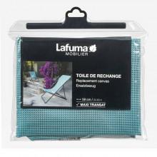 Toile de rechange LAFUMA pour Maxi Transat