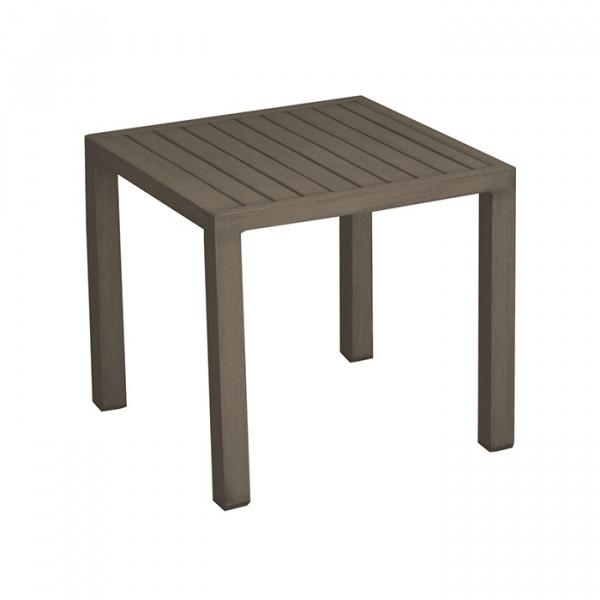 Table Lou