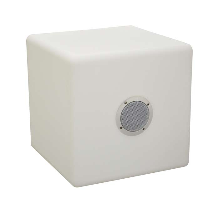 lampe cube tabouret proloisirs