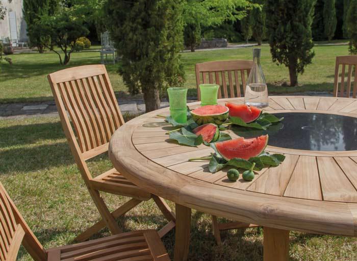 Rénovateur bois proloisirs exemple salon de jardin