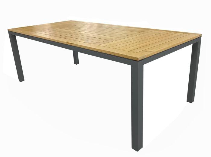 table tempo fond blanc