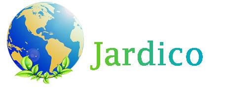 Logo Jardico.fr