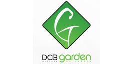 salon de jardin et Bains de soleil DCB Garden