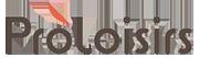 Logo Proloisirs